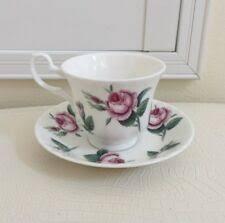 <b>Кружки</b> и чашки Roy Kirkham коллекционная - огромный выбор по ...