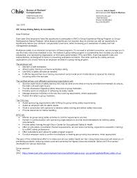 www bwc ohio gov employer login