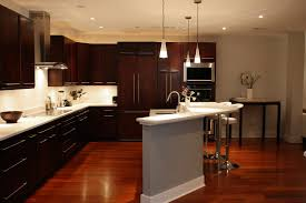 Wood Floor Kitchen Kitchen Floor Options Your Floor Will Be Restored To Sparkling
