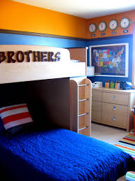 baby boy bedroom images: astounding toddler boy room ideas images decoration ideas awesome boy themed rooms and modern baby