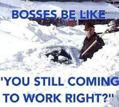 bosses_be_like.jpg via Relatably.com