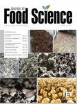 Plasticizers and BPA Residues in Tunisian and <b>Italian</b> Culinary ...