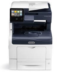Цветное лазерное <b>МФУ Xerox VersaLink</b> C405N / <b>VersaLink</b> ...