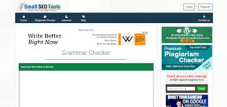 check my essay grammar essay topics check my essay for errors