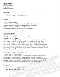 Example of cv language homebrewandbeer com     Professional Gray And Unique General Resume Template Also Resume  Writing Workshop In Addition Employment Resume From Resumegeniuscom      Photograph
