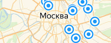 Макияж <b>The Saem</b> — купить на Яндекс.Маркете
