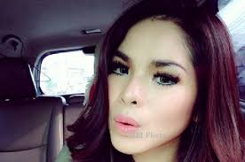 Windy Indonesian Idol (Twitter). Jumat, 14 Februari 2014 23:18 WIB   Septina Arifiani/JIBI/Solopos   - Windy-Indonesian-Idol-Twitter