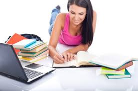 Assignment Help With our Qualified Writers   Pure Assignments Assignment Consultancy