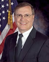 Chuck Rosenberg