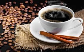 Imagini pentru cafea