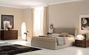bedroom furniture rug beige