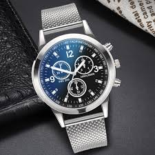 Special Price For <b>stainless steel</b> mens watch near me and get free ...