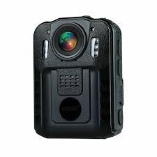 <b>Boblov WN9</b> Police <b>Body</b> Pocket Camcorder - Black for sale online ...