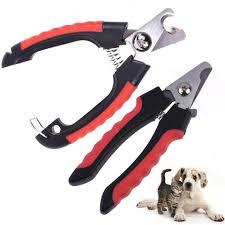<b>Pet Nail Polisher</b> Charging Nail Clippers Cat And Dog Nail Scissors ...
