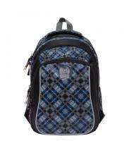 <b>Школьные рюкзаки Orange Bear</b> – купить в интернет-магазине ...
