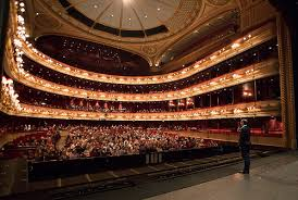 Friends of Covent Garden   Royal Opera HouseUpdate for Friends of Covent Garden  May