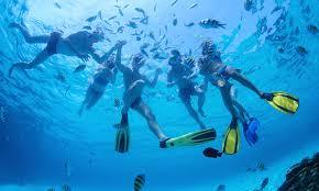 Onboard Experience - <b>Royal</b> Caribbean International
