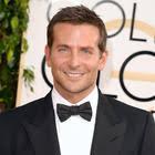 Womanizer Bradley Cooper zeigt sich von einer ganz neuen Seite. - bradley%2520cooper%2520baggert%2520nicht%2520gern