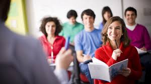 advanced level general english essays for children  essay for you  advanced level general english essays for children  image