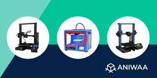 best cheap 3D printers under $300