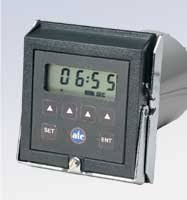 ISE / ATC Timers, Counters and <b>Time</b> Delay <b>Relays</b>