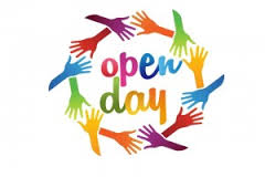 Image result for school open day images
