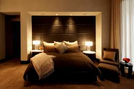 Small Picture Bedroom Ideas For Couples House Design and Planning