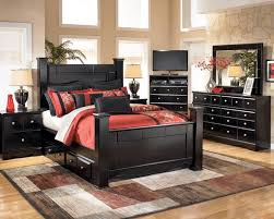 amazing clearance brilliant king size bedroom furniture