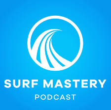 Surf Mastery