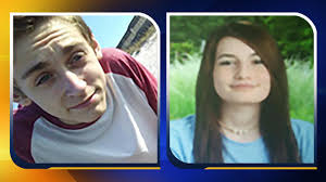 alamance county deputies search for missing teens com alamance county deputies search for 2 missing teens
