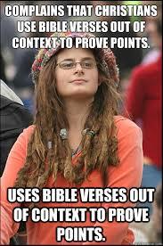 Christian Meme via Relatably.com