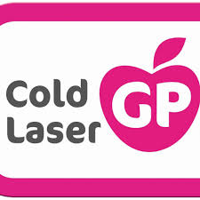 <b>Cold Laser Pain Relief</b> - Home | Facebook
