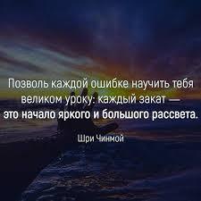 #джонлокк Instagram posts (photos and videos) - Picuki.com
