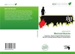 search results for british undergraduate degree classification bookcover of mai buicke