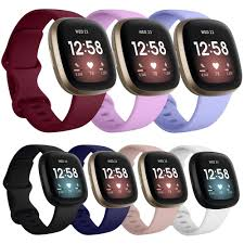 Special Price For <b>strap</b> silicon <b>watch</b> near me and get free shipping ...