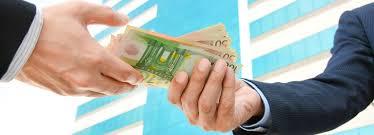 Znalezione obrazy dla zapytania pożyczki gotówkowe od ręki