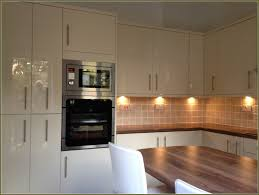battery powered under cabinet lighting uk battery operated home lighting