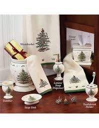 <b>Мыльница Avanti Spode</b> Christmas Tree