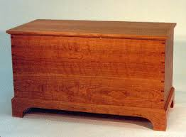 enlarge cherry wood furniture
