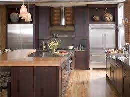 Online Kitchen Cabinet Design Kitchen Cabinet Design Software Full Size Of Kitchen How To