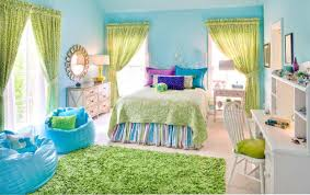 popular kids bedroom blue green bedroom wall paint colors cheerful home decorators office furniture remodel
