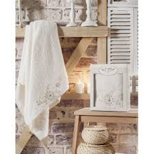 Karna Home Textile, Коллекция <b>IRYA</b> - купить в интернет ...