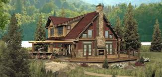 Tahoe Crest   Log Homes  Cabins and Log Home Floor Plans    Tahoe Crest   Log Homes  Cabins and Log Home Floor Plans   Wisconsin Log Homes