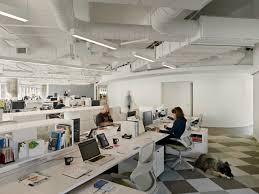 tm advertising office advertising office space
