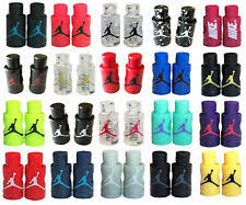 <b>Lace Locks</b> products for sale | eBay