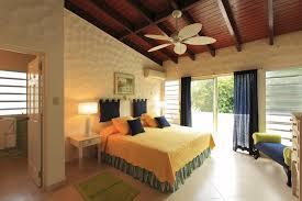 home caribbean blue decor caribbean blue e   jennifers vacation villas sxm rental in st maarten