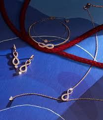 Swarovski Crystal Jewelry, Accessories, Watches, Figurines ...