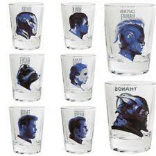 <b>Marvel посуда</b> и стаканов - огромный выбор по лучшим ценам ...