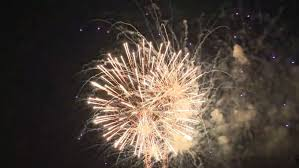 2018 Independence Day fireworks schedule for Central Ohio | WSYX