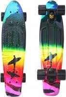 Скейтборды <b>Y</b>-<b>Scoo</b> - каталог цен, где купить в интернет ...